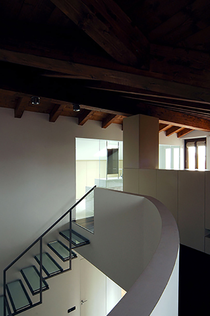 Egidio Panzera Architect Project - 09_.jpg