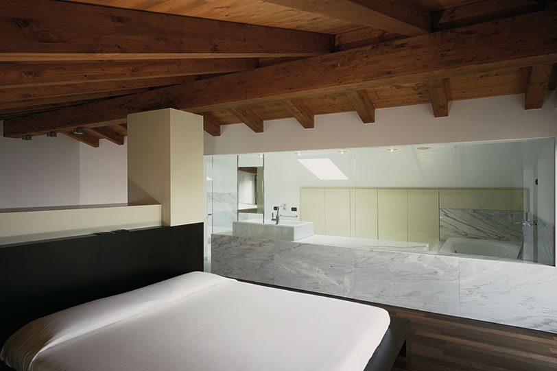 Egidio Panzera Architect Project - 11.jpg