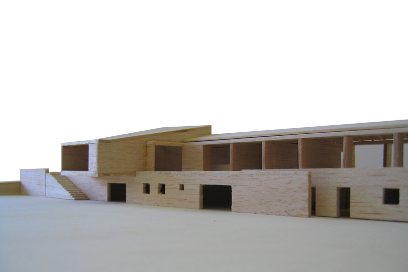 Egidio Panzera Architect Project - 12.jpg