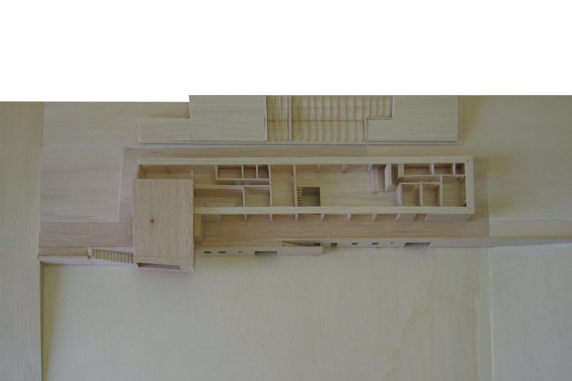 Egidio Panzera Architect Project - 15.jpg