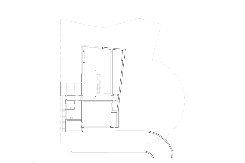Egidio Panzera Architect Project - 13.jpg