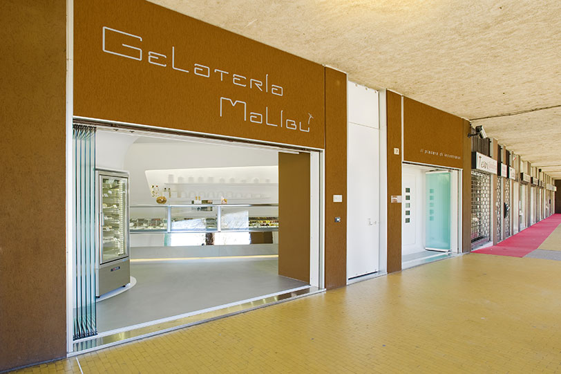 Egidio Panzera Architect Project - 02.jpg