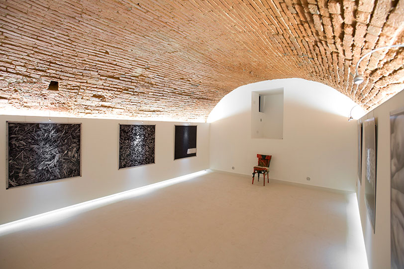 Egidio Panzera Architect Project - 09.jpg