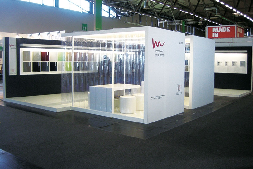 Interzum Ewins