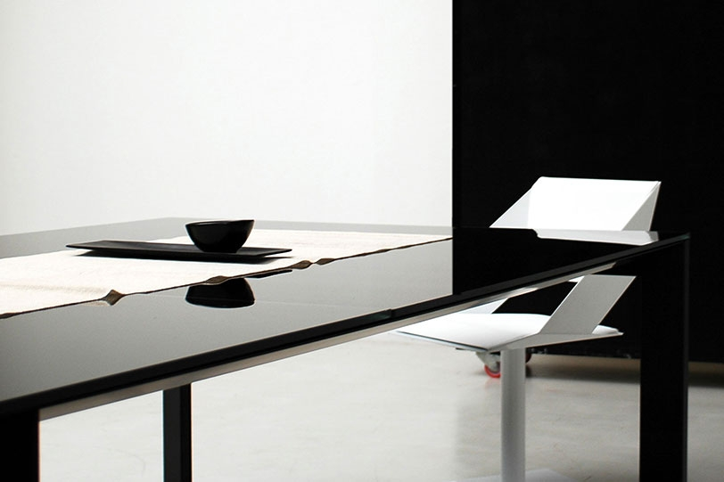 AICO DESIGN Gemina table